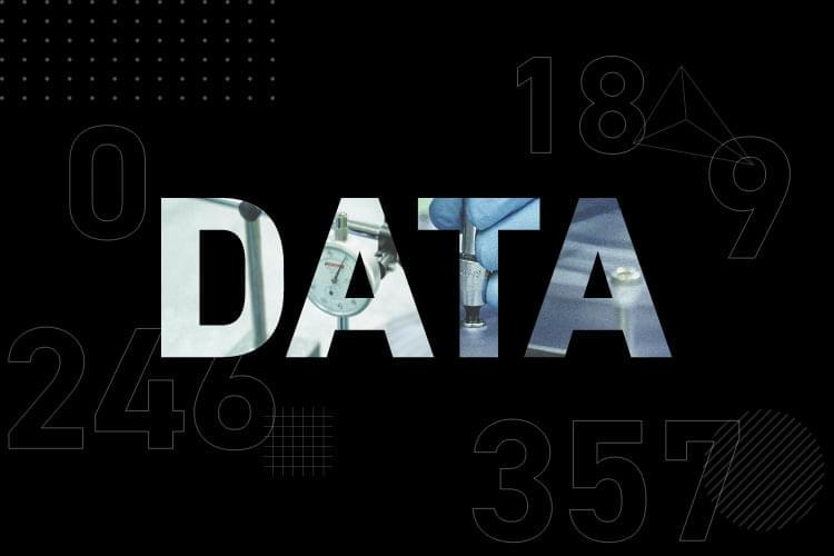 データで見るシステム精工